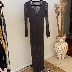 Nightcap Dress Size 2